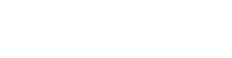 Andreas Kremer Meisterschreiner